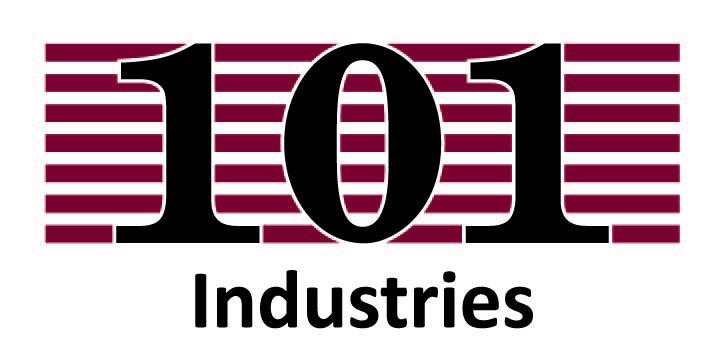 101 Industries